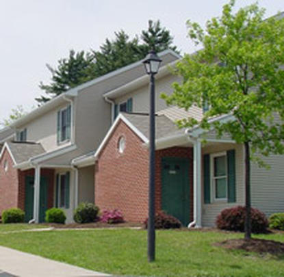 Image of Greenfield Estates