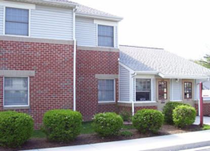 Apartments For Rent In Littlestown Pennsylvania