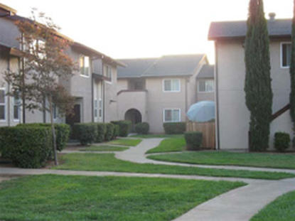 Image of College View Apartments
