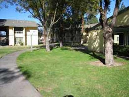 Image of Yuba Gardens Apartments