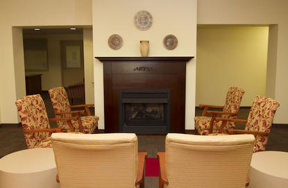 Image of Ascension Manor Apts. II