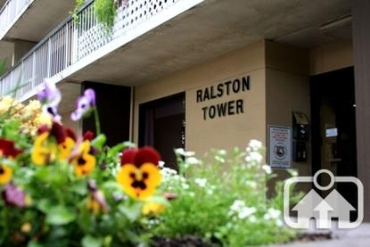 Image of Ralston Tower Apartments