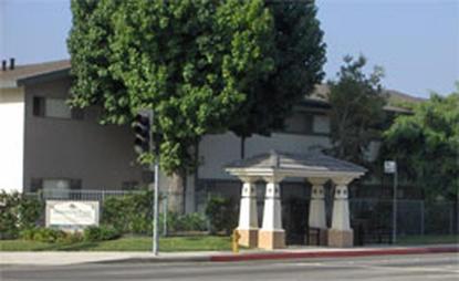 Image of Heritage Park at Monrovia in Monrovia, California