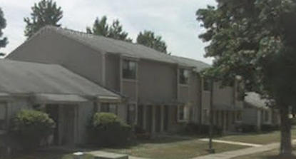 Image of Strawberry Patch Apartments