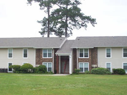 Image of Haven Oaks Apartments in Summerville, South Carolina