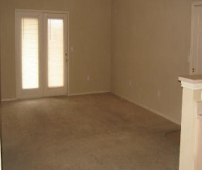 Orchard Park Apartments | Clarksville, TN Low Income ...