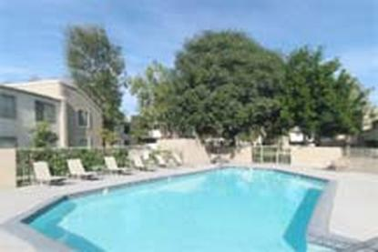 Low Income Apartments In Ontario California