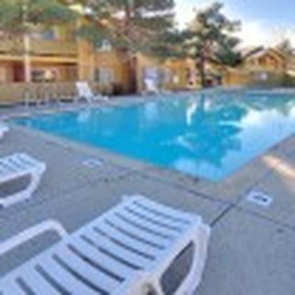 Image of Boulder Creek Apartments