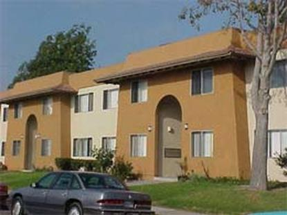 Image of Channel Island Apartments in Oxnard, California
