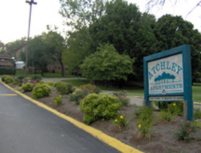 Image of Atchley Apartments