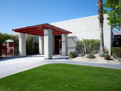 Low Income Apartments In Palm Springs Ca