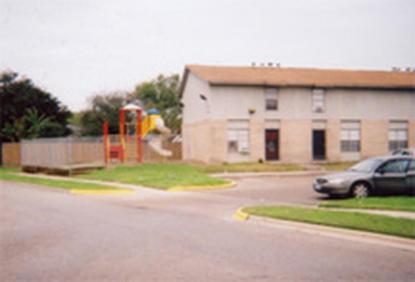 Image of Lantana Square Apts.