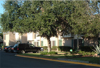 Section  Apartments For Rent In Edinburg Tx