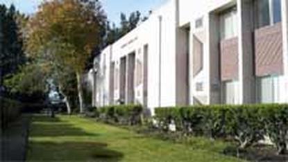Image of Petaluma Gardens Apartments in Petaluma, California