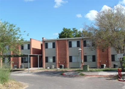 Image of North Star Village Apts.