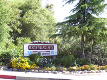 Image of Placer Village Apartments