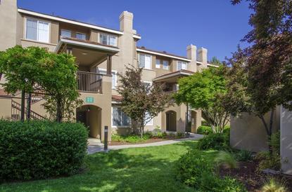 Image of Promenade Apartments I & II
