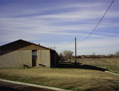 Image of Meadow Park Village Apts.