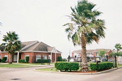Image of Seabreeze Village Apartments