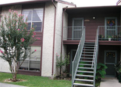 Image of Vista Verde Apartments