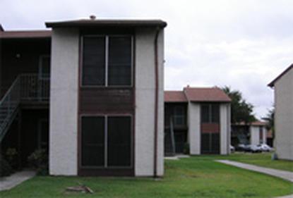 Image of Vista Verde Apartments