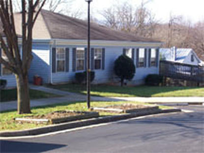 Low Income Apartments In Amherst County Va