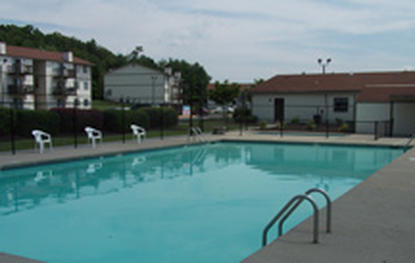 Image of Lantern Ridge Apartments