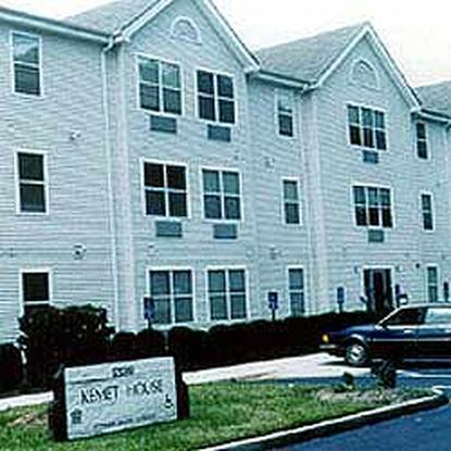 Image of Kemet House Apartments