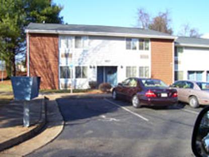 Image of Meadowbrook in Culpeper, Virginia