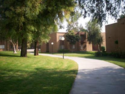 Image of Springbrook Park Apartments in Riverside, California