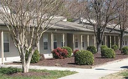 Low Income Apartments In Newport News Va