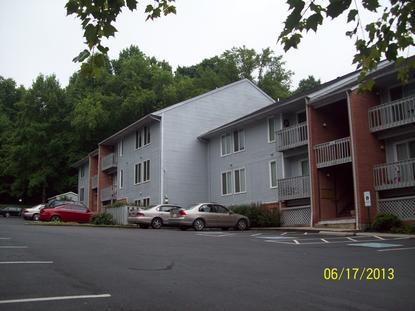 Image of Stonegate Apartments in Pennington Gap, Virginia