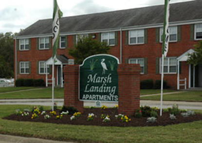 Income Based Apartments In Portsmouth Va