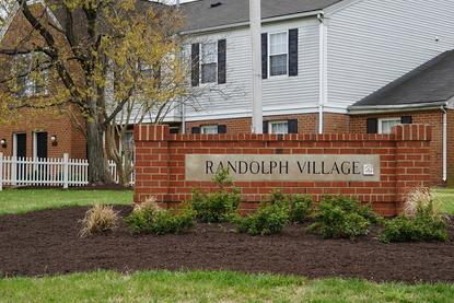 Apply for income based apartments in richmond va - Cheap one bedroom apartments in richmond va ...