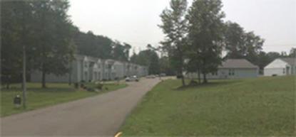 Pines Apartments Spotsylvania Va