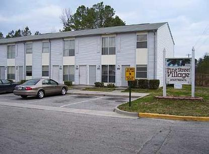 Low Income Apartments In Herndon Va