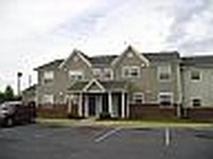 Image of Echo Mountain Apartments in Woodstock, Virginia