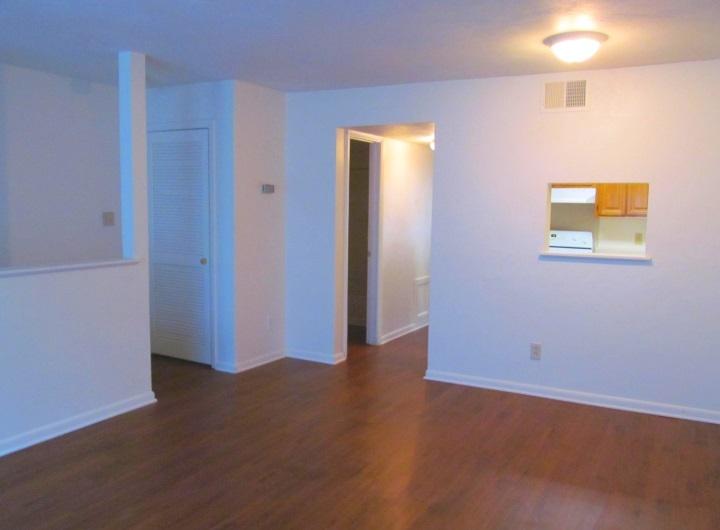 Image of Rivermeade Apartments I