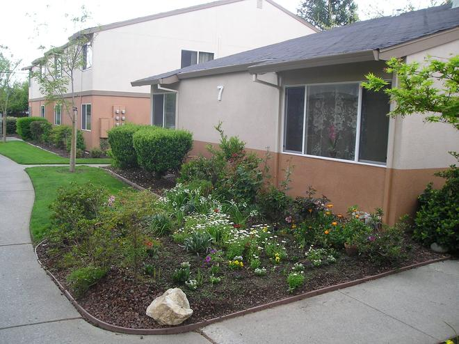 Image of Greenbriar in Sacramento, California