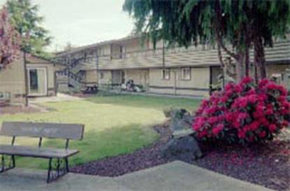Image of Raymond House Apartments