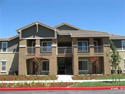 Low Income Apartments In Natomas Ca