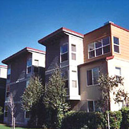 Image of Esperanza Apartments