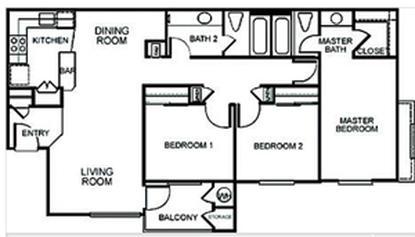 Income Based Apartments Sacramento Ca