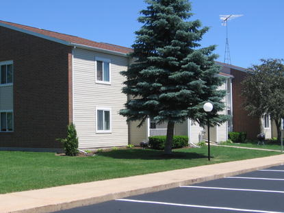 Image of Valley Crest of Berlin Apartments