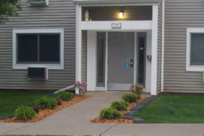 Image of Valleycrest Apartments of Clintonville