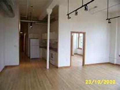 Image of Kunzelmann-Esser Lofts