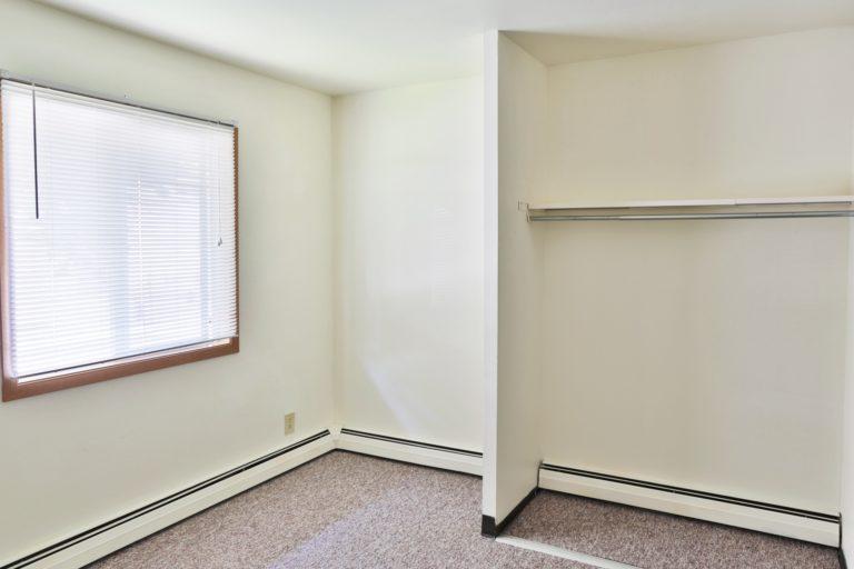Image of Walnut Park Senior Apartments
