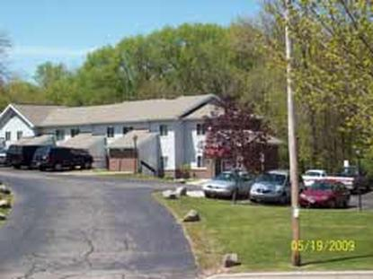Image of Wyndmere Apartments