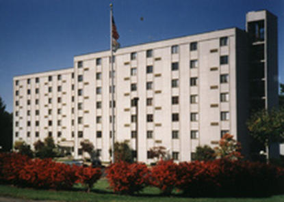 Low Income Apartments In Beckley Wv