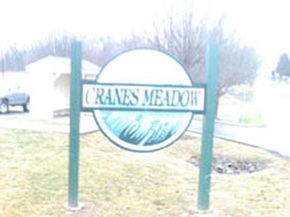 Image of Cranes Meadow Apartments Phase II